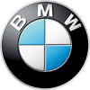 bmw-logo-small.png
