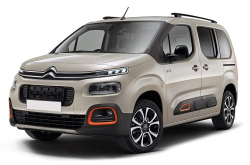 citroen-berlingo-01v3