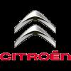citroen-logo-small