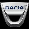 dacia-logo-small