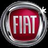fiat-logo-small