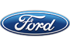 ford-logo-small.png