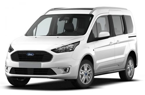 ford-tourneo-connect-1v2