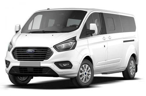 ford-tourneo-custom-1v2