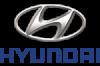 hyundai-logo-small.png
