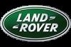 land-rover-logo-small