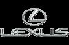 lexus-logo-small.png