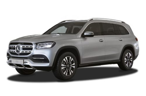 mercedes-benz-gls-01v2