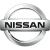 nissan-logo-small.png