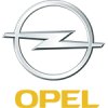 opel-logo-small.png