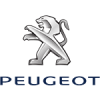 peugeot-logo-small.png