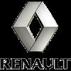 renault-logo-small.png