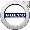 volvo-logo-small.png