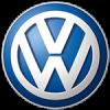 wolkswagen-logo-small